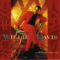 Willie Davis – Come Together