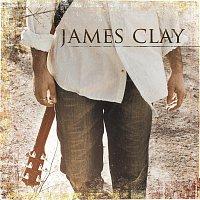 James Clay – James Clay