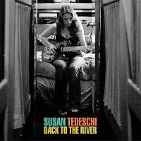 Susan Tedeschi – Back To The River
