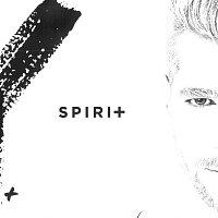 Majk Spirit – Y White CD