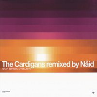 The Cardigans, Naid – Gran Turismo Overdrive