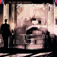 Různí interpreti – The Cole Porter Songbook - Night And Day