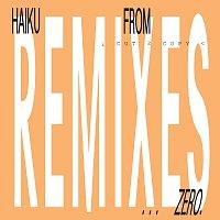 Cut Copy – Haiku From Zero Remixes