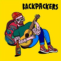 Ump & Coco the Rich – Backpackers (feat. JD)