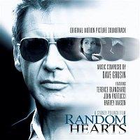 Various Artists.. – Random Hearts - Original Motion Picture Soundtrack
