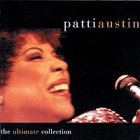 Patti Austin – The Ultimate Collection