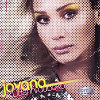 Jovana, Jovana Featuring Flamingosi – Jovana - Udahni Duboko