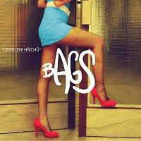 BAGS – Oddělení hříchů