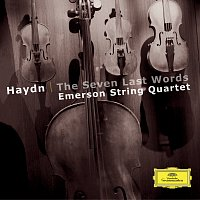 Emerson String Quartet – Haydn: The Seven Last Words, Op.51