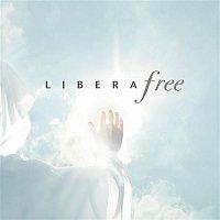 Libera – Free
