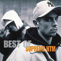 Supreme NTM – Triple Best Of