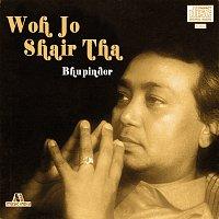 Bhupinder Singh – Woh Jo Shair Tha