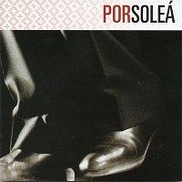 Enrique Morente – FlamencoPassion. Por Soleá