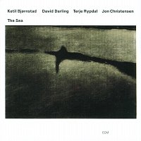 Ketil Bjornstad, David Darling, Terje Rypdal, Jon Christensen – The Sea