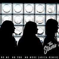 The Staves – No Me, No You, No More (Ariza Remix)