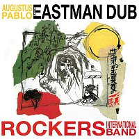 Augustus Pablo – Eastman Dub