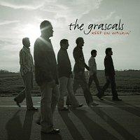 The Grascals – Keep on Walkin'