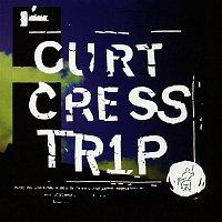 Cress, Curt – Trip