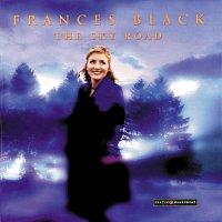 Frances Black – The Sky Road