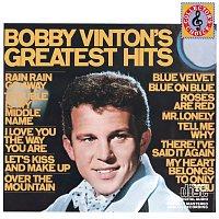 Bobby Vinton – Bobby Vinton's Greatest Hits