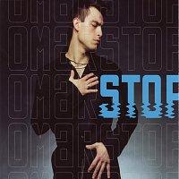 Omar Naber – Stop