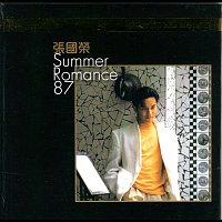 Leslie Cheung – Summer Romance 87
