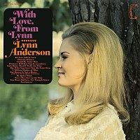 Lynn Anderson – With Love, From Lynn