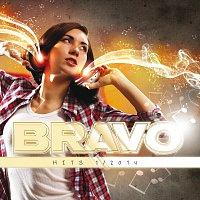 Různí interpreti – Bravo Hits 2014.1