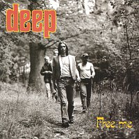 Deep – Free Me
