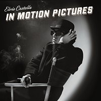 Elvis Costello – In Motion Pictures
