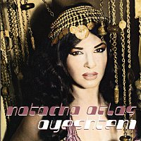 Natacha Atlas – Ayeshteni
