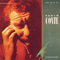 Paolo Conte – Best Of Paolo Conte