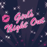 Různí interpreti – Girls' Night Out