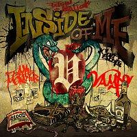 VAMPS – Inside Of Me
