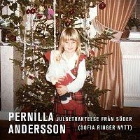 Pernilla Andersson – Julbetraktelse fran Soder (Sofia ringer nytt)