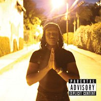 Andre Xcellence – I'm Coming (The Harbringer)