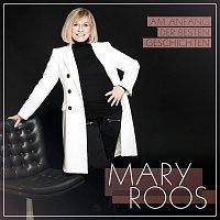 Mary Roos – Am Anfang der besten Geschichten