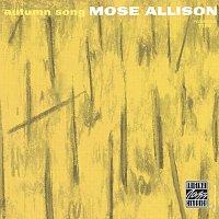 Mose Allison – Autumn Song
