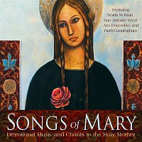 Various Artists.. – Songs Of Mary