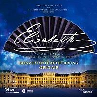 Různí interpreti – Elisabeth - Konzertante Aufführung - Open Air