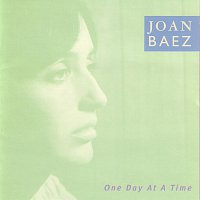 Joan Baez – One Day At A Time