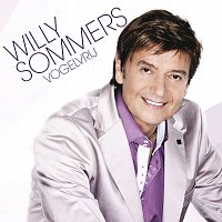 Willy Sommers – Vogelvrij