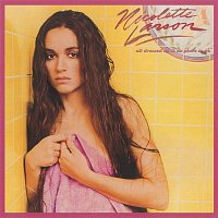 Nicolette Larson – All Dressed Up & No Place To Go