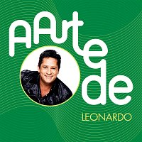 Leonardo – A Arte De Leonardo