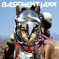 Basement Jaxx – Scars