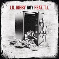 Lil Bibby, T.I. – Boy