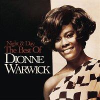 Dionne Warwick – Night & Day: The Best of Dionne Warwick