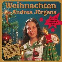 Andrea Jurgens – Weihnachten mit Andrea Jurgens