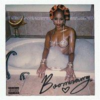 Jidenna – Boomerang