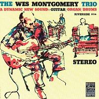 The Wes Montgomery Trio – The Wes Montgomery Trio